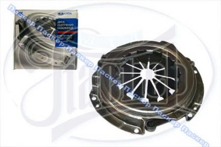 Корзина сцепления ВАЗ-2108-2115 VIS 21090-1601085-00 / 21090160108500
