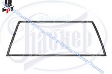 Продажа нового ВАЗ (Lada) Granta (Лада Гранта) Comfort 16