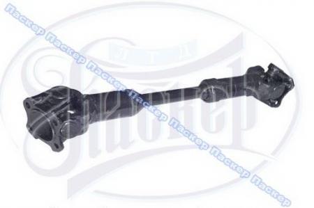 Вал карданный УАЗ 469 передний (АДС) 3151-2203010-01