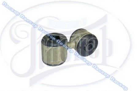 Стойка стабилизатора ВАЗ-2108-09, 1111, 2113-15 VIS 21080-2906050-00 / 21080290605000