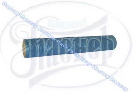 Шланг воздухозаборника 21010-1109175-00 / 21010110917500
