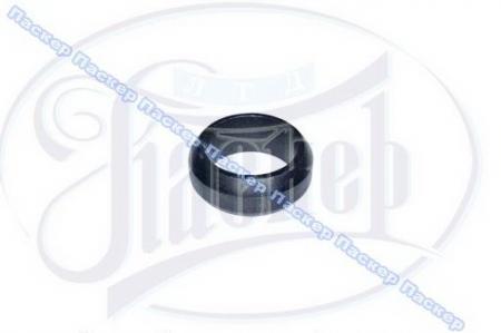 Кольцо хомута глушителя 2108 (для сборки) ДААЗ,  2108-1203121 / 21080120312100