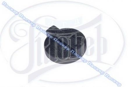 Крышка маслянной горловины 2110-2112 (8, 16 клап.) АвтоВАЗ (ВИС) 21120-1009146-00 / 21120100914600