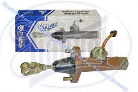 Цилиндр сцепления главный УАЗ-452 (АДС) 3741-1602300