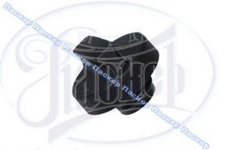 Крышка маслянной горловины 2123 Chevy Niva, 21074(инжектор) АвтоВАЗ (ВИС) 21230-1009146-00 / 21230100914600