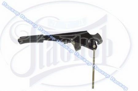 Рычаг привода ручного тормоза 11180-3508010-00 / 11180350801000