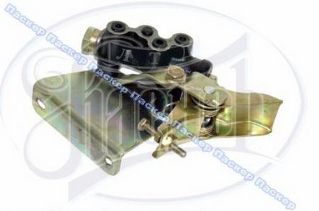 Регулятор давления тормозов 21230-3512008-00 / 21230351200800