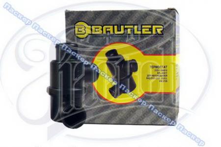 Термостат 2101-07 BAUTLER BTL0001T BTL0001T