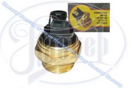 Датчик радиатора 2108, 2110, ОКА BAUTLER 94-99 BTL9994TS BTL9994TS