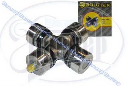 Крестовина М-412 BAUTLER BTL0412CJ BTL0412CJ