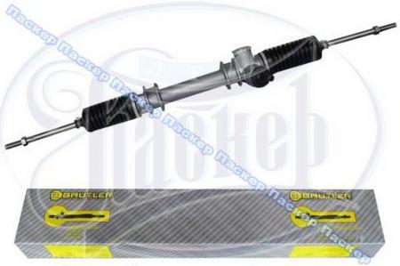 Рулевой механизм рейка 1111 ОКА BAUTLER BTL1111SG
