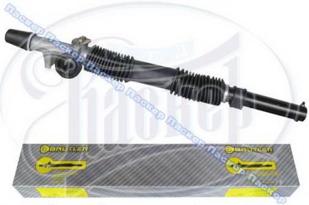 Рулевой механизм рейка М-2141 BAUTLER BTL0041SG