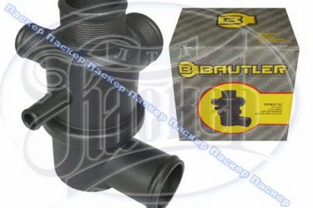 Термостат 2123 Chevy Niva BAUTLER BTL0023T BTL0023T