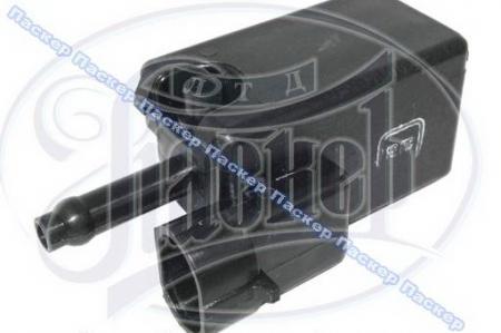 Клапан продувки адсорбера 2112-1164200 Евро2 2112-1164200 / 21120116420000