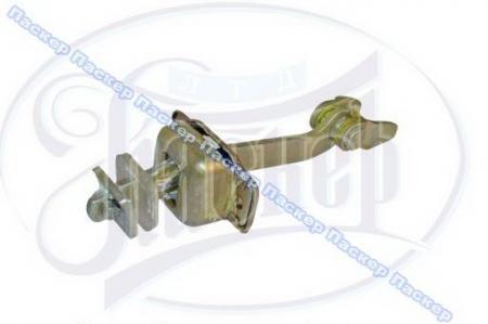 Ограничитель двери ВАЗ-2123 VIS 21230-6106082-00 / 21230610608200