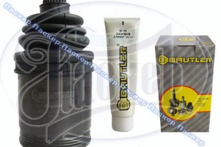 ШРУС 2108-099, 2110 внутренний BAUTLER BTL-0010CVJT трипоидный BTL0010CVJT