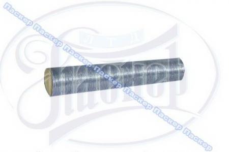 Шланг забора теплого воздуха ВАЗ-2101-21213 VIS 21210-1109175-20 / 21210110917520