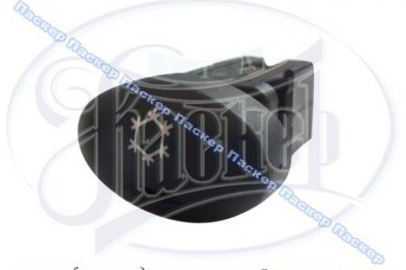 Выключатель кондиционера 1118 Калина 753.3710-08.06А 753.3710-08.06А