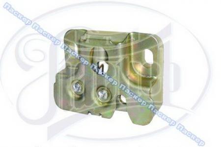 Замок багажника ВАЗ-2104, 05, 07 VIS 2105-5606010 / 21050560601000