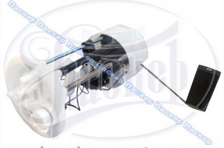 Бензонасос электрический УАЗ Патриот УТЕС Евро3 3163 3163-9П2.960036-01