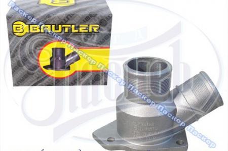 Термоэлемент 1118 Калина BAUTLER с крышкой BTL1118TC