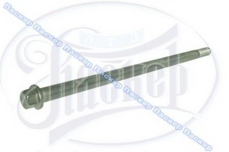 Ось нижнего рычага ВАЗ-2121 Нива,  2121-2904032 / 21210290403200