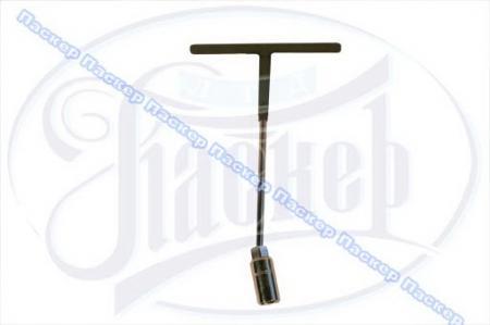 A90002 Ключ свечной 21 мм A90002