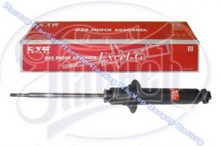 Амортизатор 2108-099, 2115 задний 341059, 341824 газовый 341059