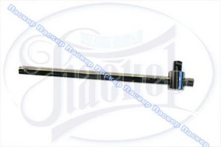 261212 Вороток Т-образный 1 / 2DR 250 мм 261212