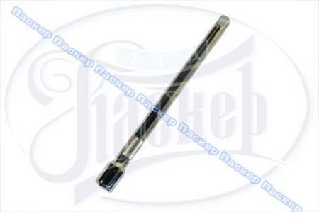 221210 Удлинитель 1 / 2DR 250 мм 221210