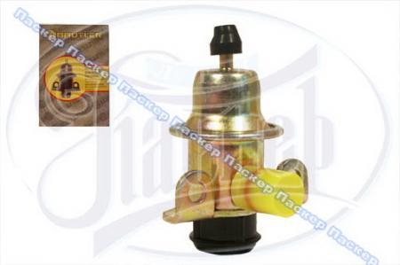 BTL-0012FPR Регулятор давления топлива 300 кПа, ВАЗ 2108-099, 2113-2115, 2110-2112 BAUTLER BTL-0012FPR