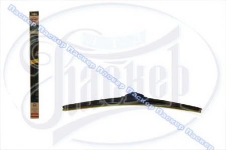 Щетки стеклоочистителя 48см универсальная HEYNER HYBRID гибридная AL-029000