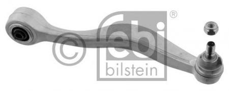 Рычаг передней подвески прав алюм E34 01071