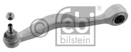Рычаг передней подвески лев алюм E34 01078