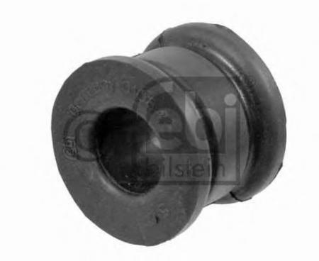 Втулка стабилизатора пер 24mm W124 / 201 01084