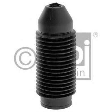 Пыльник амортизатора пер PASSAT IV 01367