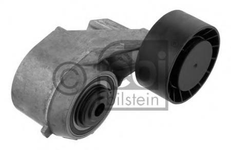 Ролик натяжителя ремня поли. с механизмом M104 01439