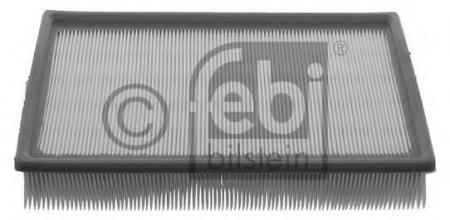 Фильтр воздушный A6 / 80 / 100 / PASS(B3) (LX296) 01512