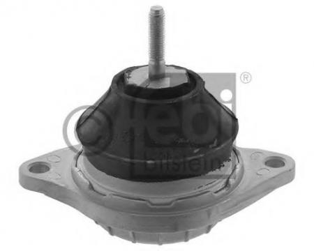 Опора двигателя A100 / 200 PASSAT 01517