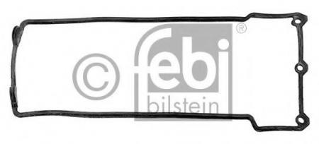 Прокладка клапанной крышки M60 01573
