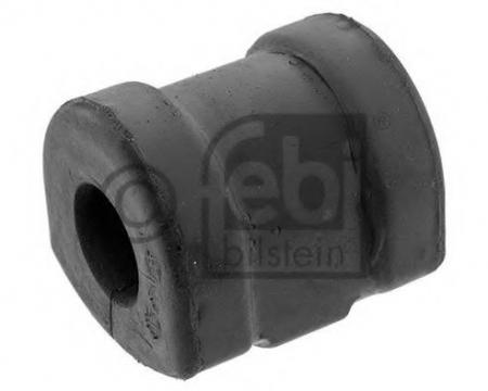 Втулка стабилизатора пер 24mm E34 01673
