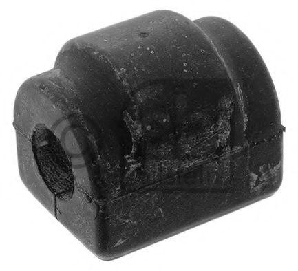 Втулка стабилизатора зад 15mm E32 / 34 01706