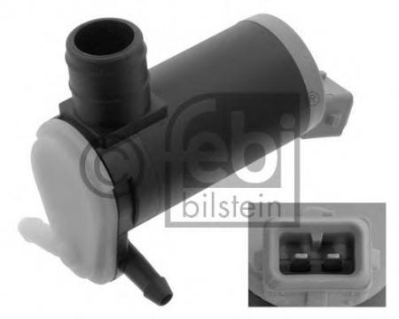 Мотор омывателя стекла PEUGEOT 106 / 206 / 306 / 406 / 806 CITROEN XANTIA BERLINGO 14361
