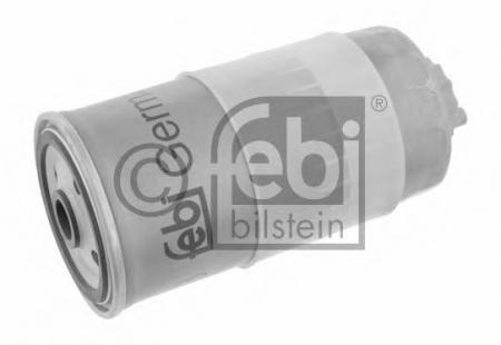 Фильтр топливный AUDI 80/100/A6>97/A4 96>01/VOLVO 850>96/S80>06 only D/TDI 22520