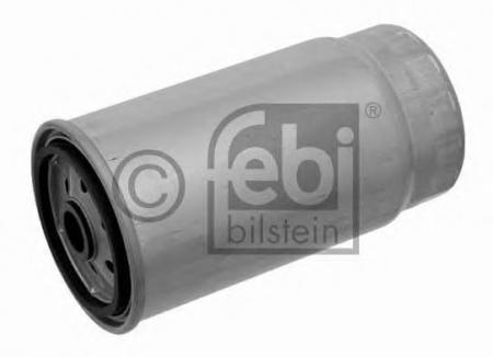 Фильтр топливный BMW E36 / E34 / E39 / E38 only D / TDI 23767