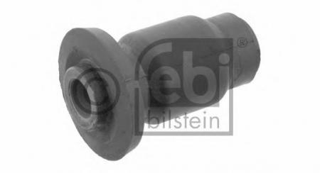 Сайлентблок переднего рычага MAZDA 323 VI 98-03 / PREMACY пер.ниж. 29846