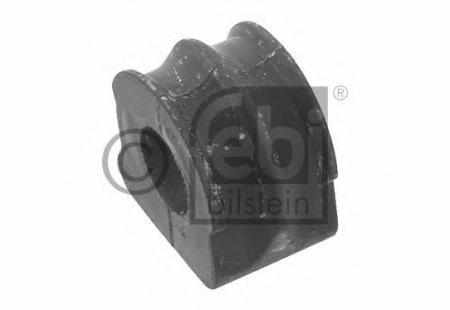 втулка стаб.пер.d18mm Audi TT / A3, VW Jetta / Bora / Golf 99-06 31348