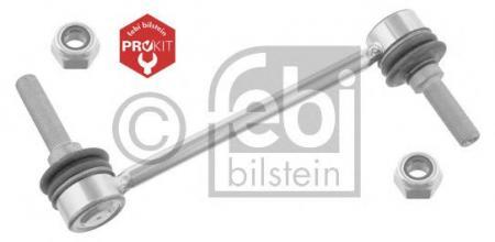 Тяга стабилизатора MB ML W164 пер.подв.лев / прав. 32531