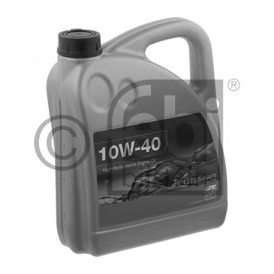 Моторное масло 32932 32932