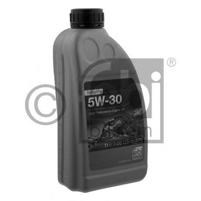 Моторное масло 32941